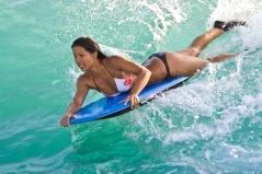 Bodyboarding2