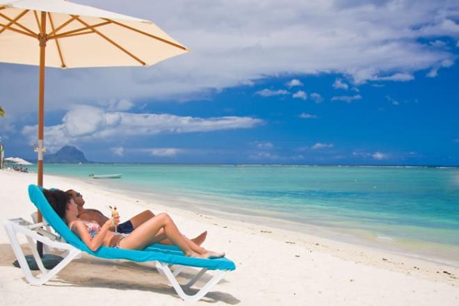 Mauritius_Beaches1